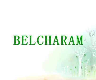 BELCHARAM