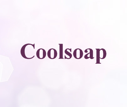 COOLSOAP