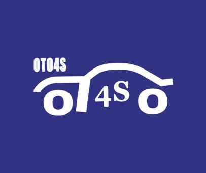 OTO4S OT4SO