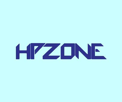 HPZONE