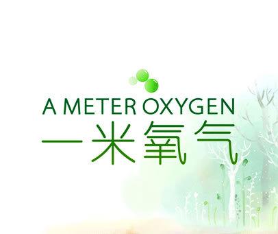 一米氧气-AMETEROXYGEN