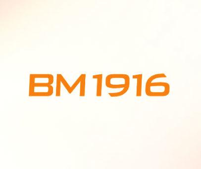 BM-1916