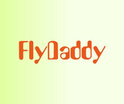 FLYDADDY