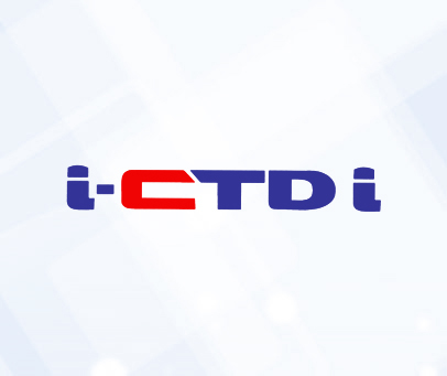 I-CTDI