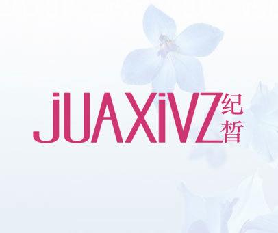 纪皙-JUAXIVZ
