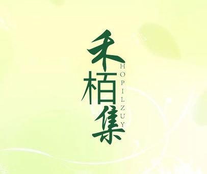 禾栢集-HOPILZUY
