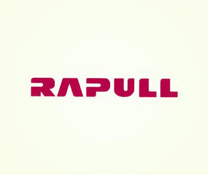 RAPULL