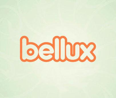 BELLUX