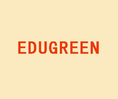 EDUGREEN
