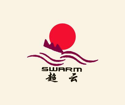 超云-SWARM