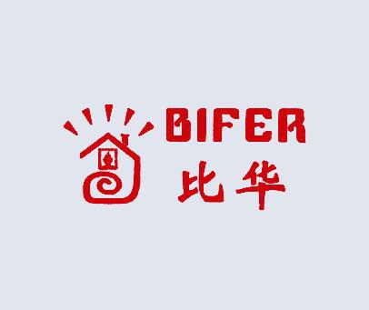 比华-BIFER