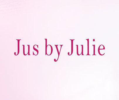 JUS BY JULIE