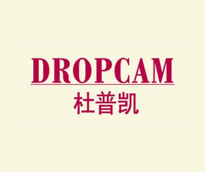 杜普凯-DROPCAM