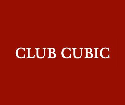 CLUE-CUBIC