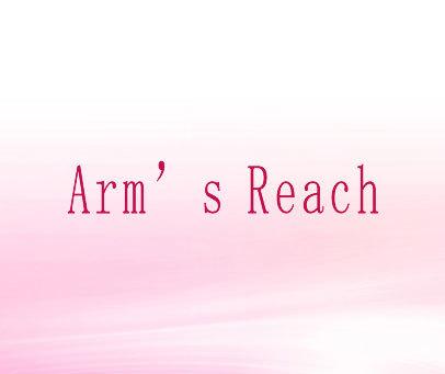 ARMS-REACH