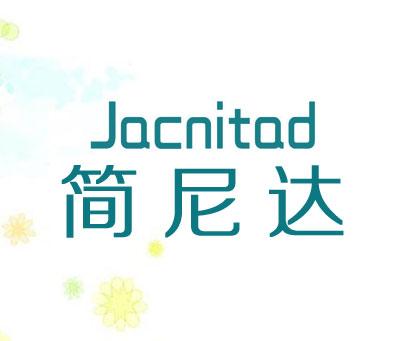 簡尼達-JACNITAD
