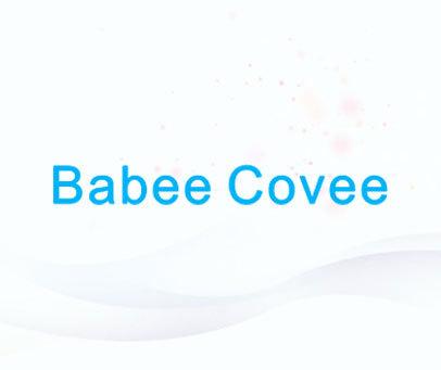 BABEE COVEE