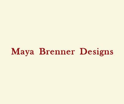 MAYA-BRENNER-DESIGNS
