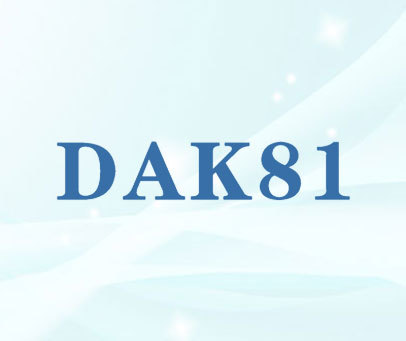 DAK-81