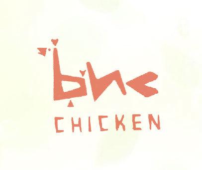 BNC-CHICKEN