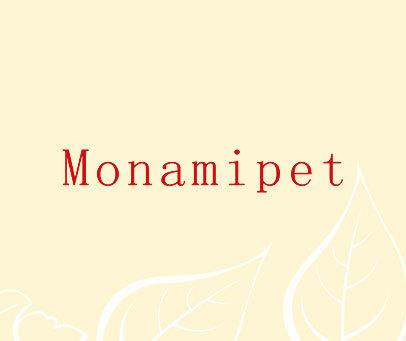 MONAMIPET