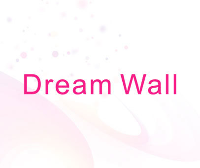 DREAM WALL