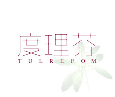 度理芬-TULREFOM