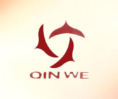 QIN WE