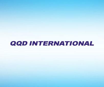 QQD INTERNATIONAL