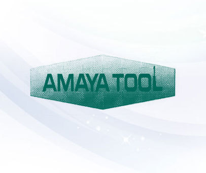 AMAYA-TOOL