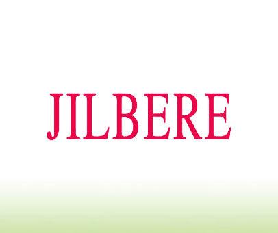 JILBERE
