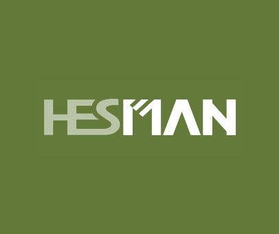 HESMAN