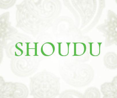 SHOUDU