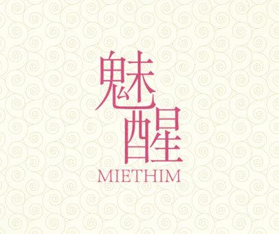 魅醒-MIETHIM