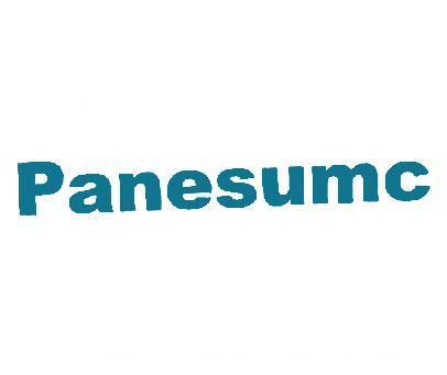 PANESUMC