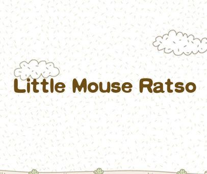 LITTLE-MOUSE-RATSO