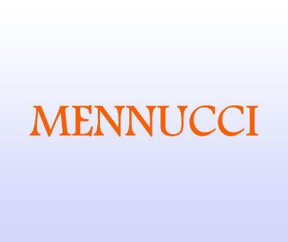 MENNUCCI