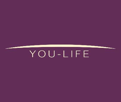 YOU-LIFE
