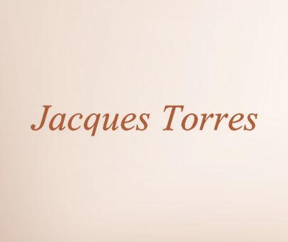 JACQUES-TORRES