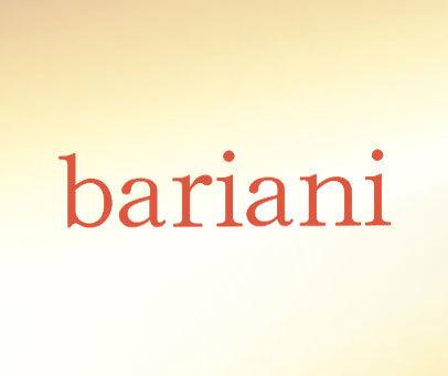 BARIANI