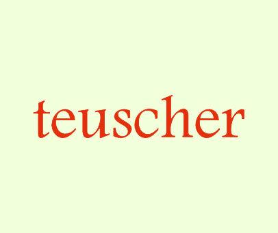 TEUSCHER