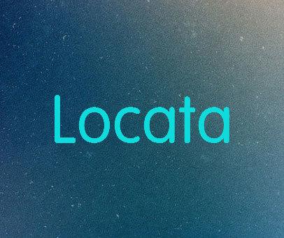 LOCATA
