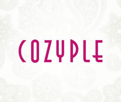COZYPLE