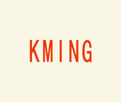 KMING