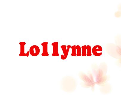 LOLLYNNE