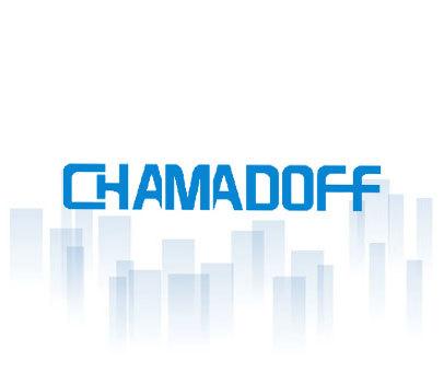 CHAMADOFF
