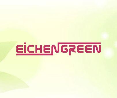 EICHEN-GREEN