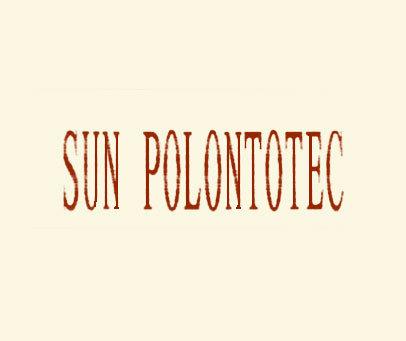 SUN-POLONTOTEC
