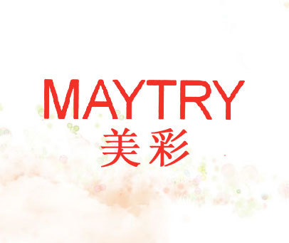 美彩-MAYTRY