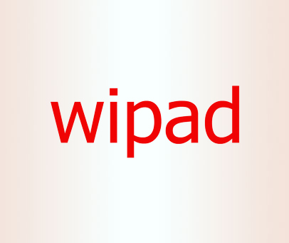 WIPAD